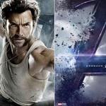 Vingadores: Ultimato - Segundo Google, Hugh Jackman está no filme!