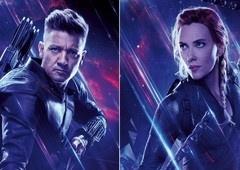 Vingadores: Ultimato | Segundo teoria, título mudará depois da estreia