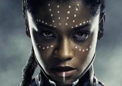 Vingadores: Ultimato | Sequência de Pantera Negra depende do que acontecer no longa!