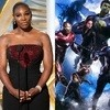 Vingadores: Ultimato | Serena Williams revelou uma morte do filme?