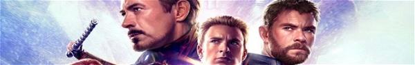 Vingadores: Ultimato | Spot de relançamento do longa indica novos conteúdos!