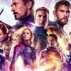 Vingadores: Ultimato   Spot de relançamento do longa indica novos conteúdos!