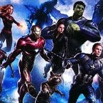 Vingadores: Ultimato   Suposta sinopse de cena vazou online
