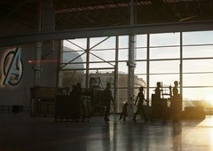 Vingadores: Ultimato | Teaser alimenta teorias sobre retorno de personagens
