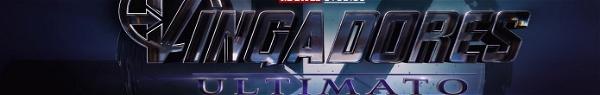 Vingadores: Ultimato | Teaser de contagem regressiva é divulgado