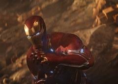 Vingadores: Ultimato | Tempo que Tony Stark teria passado no espaço teria vazado
