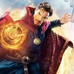 Vingadores: Ultimato | Teoria afirma que Doutor Estranho vai se tornar Mago Supremo no filme