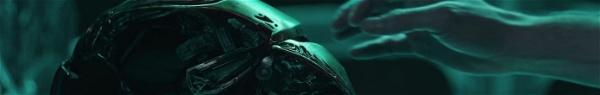 Vingadores: Ultimato| Teoria afirma que há 2 'Steve Rogers' em trailer!