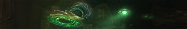 Vingadores: Ultimato | Teoria afirma que personagem removido de teaser seria Doutor Estranho