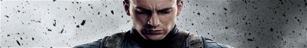 Vingadores: Ultimato - Teoria aponta final feliz para o Capitão América
