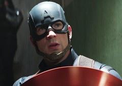 Vingadores: Ultimato | Teoria defende que Capitão América deve morrer no COMEÇO do filme