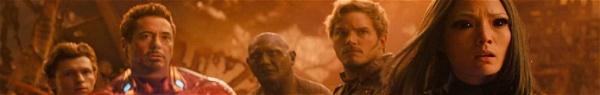 Vingadores: Ultimato | Cena de Guardiões da Galáxia pode estragar final do filme, diz teoria