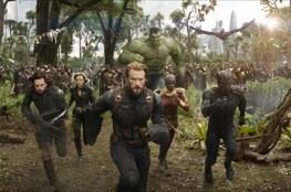 Vingadores: Ultimato | Teoria diz que heróis não terão apoio de Wakanda