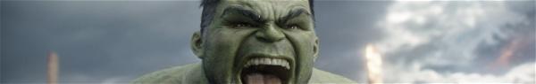Vingadores: Ultimato | Teoria sugere que Hulk só vai voltar após a derrota de Thanos