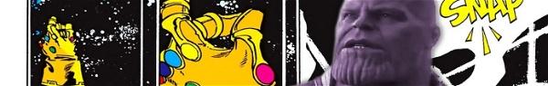 Vingadores: Ultimato: teoria sugere que estalar de dedos de Thanos não matou ninguém!
