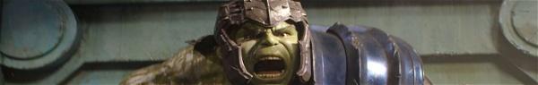 Vingadores: Ultimato - Teorias apontam presença de diferentes versões do Hulk