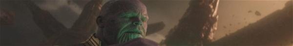 Vingadores: Ultimato | Thanos quase teve ajuda de outros vilões da Marvel