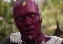 Vingadores: Ultimato - Thanos será vencido por uma Joia, diz teoria