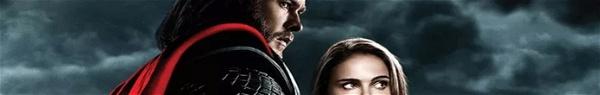 Vingadores: Ultimato | Thor encontraria Jane Foster em cena no longa