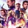 Vingadores: Ultimato | Times, missões e cenas inéditas em novo comercial!
