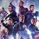 Vingadores: Ultimato | TODOS os personagens que apareceram no longa!