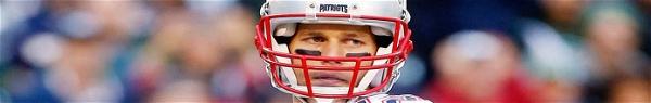 Vingadores: Ultimato - Tom Brady vira Thanos em paródia do Super Bowl