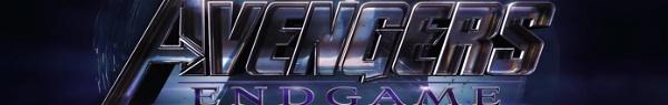 Vingadores: Ultimato - Trailers só terão cenas dos primeiros 20min!