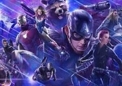 Vingadores: Ultimato | Tudo que foi cortado ou mudado na versão final