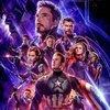Vingadores: Ultimato | Tudo que o novo trailer revelou!