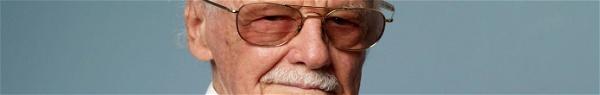 Vingadores: Ultimato | Última participação de Stan Lee na Marvel será no longa