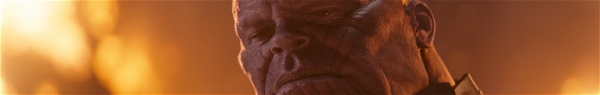 Vingadores: Ultimato | Um novo 'estalar de dedos' pode acontecer