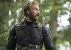 Vingadores: Ultimato | Entenda o significado da cena final