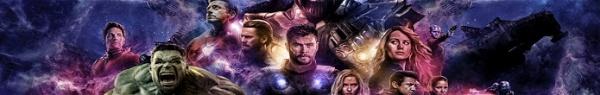 Vingadores: Ultimato | Veja aqui TODAS as cenas deletadas do longa!