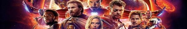Vingadores: Ultimato | Vendas dos ingressos começam a ser divulgadas