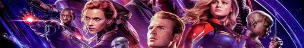 Vingadores: Ultimato | Vídeo relembra Saga do Infinito e traz cenas inéditas!
