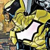 Batman: Visual do novo side-kick Duke Thomas gera polêmica!