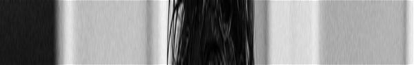 Viúva Negra | David Harbour confirma final de suas gravações no longa!