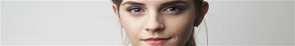 Viúva Negra | Emma Watson pode participar do longa [RUMOR]
