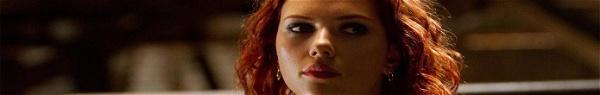 Viúva Negra | Filmagens do longa teriam começado na Noruega!