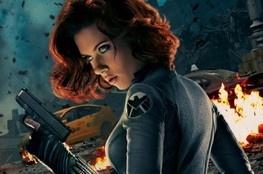 Viúva Negra: Marvel quer uma mulher na direção e já teria alguns nomes