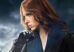 Viúva Negra | Marvel revela significado do nome da heroína