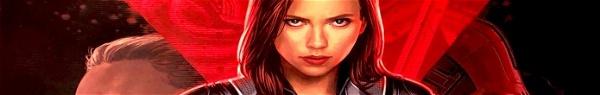 Viúva Negra | Quem é quem no trailer e o que já sabemos do filme!