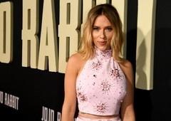Viúva Negra | Scarlett Johansson deixa claro que Natasha Romanoff está morta