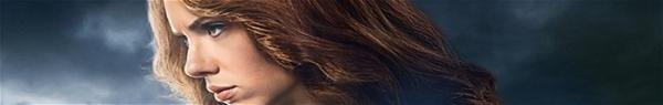 Viúva Negra | Scarlett Johansson pode ganhar 20 milhões de dólares para retornar ao papel