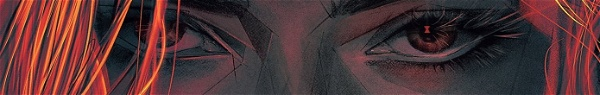 Viúva Negra | TRAILER FINAL traz CENAS INÉDITAS de tirar o fôlego!
