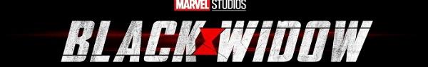 Viúva Negra | Vaza vídeo da Comic Con. Confira descrição!