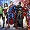 Você não vai acreditar que estes personagens foram membros da Liga da Justiça