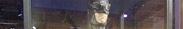 Você vai pirar com estas novas fotos dos uniformes da Liga da Justiça!