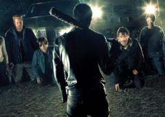 TWD: veja como foi a morte de Abraham na HQ e sua jornada na série
