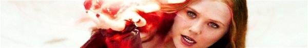 WandaVision | Rumor diz que Feiticeira Escarlate terá poderes das HQs na série